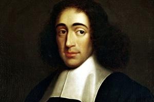 18.04 - Spinoza (vol)