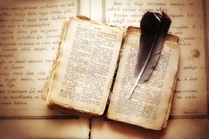 18.14 - Literatuur & Filosofie