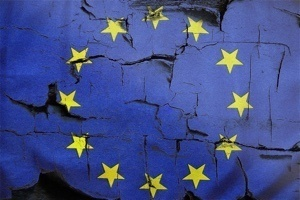 18.16 - Het politiek tekort in de democratie (vol)