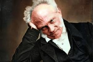 18.17 - Schopenhauer (vol)