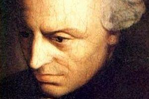 20.02 - Immanuel Kant