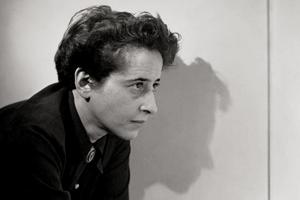 21.03 - Hannah Arendt
