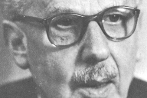 21.04 - Discussiegroep Binswanger, Existentialisme en Psychiatrie (vol)