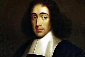 19.19 - Spinoza