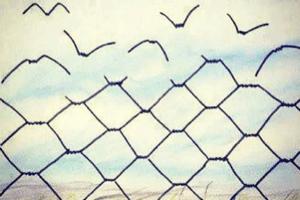 19.15 - Vrijheid of onvrijheid: kies maar! (vol)