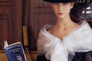 19.17 - Proust lezen en begrijpen