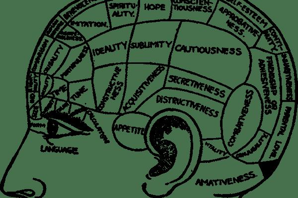 18.09 - Psychiatrie en onze tijd