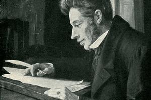 17.05 - Kierkegaard: auteur, acteur en agitator