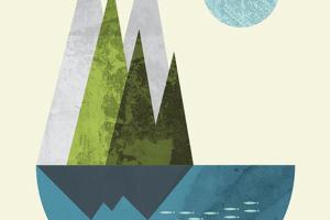 19.14 - Ecologisch denken in het Anthropoceen