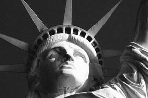 17.08 - De vele gezichten van vrijheid