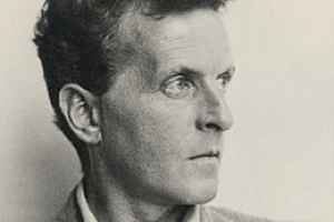 21.05 - Wittgenstein: de Onderzoekingen